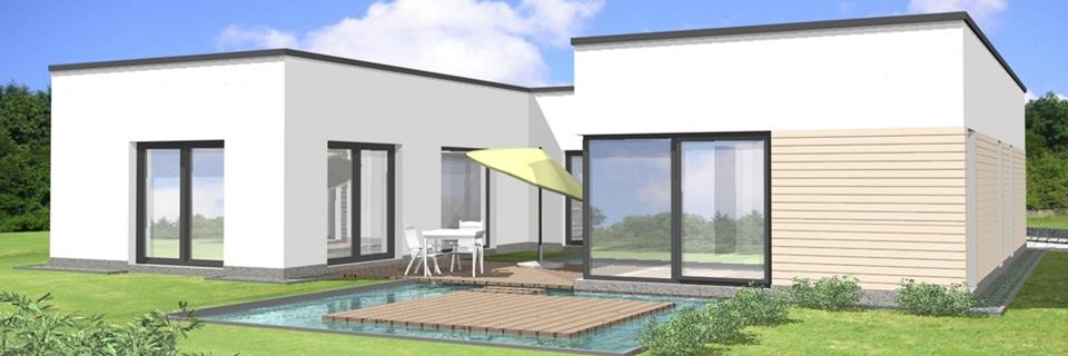 welches image hat die firma neuroth bauunternehmen gmbh. Black Bedroom Furniture Sets. Home Design Ideas